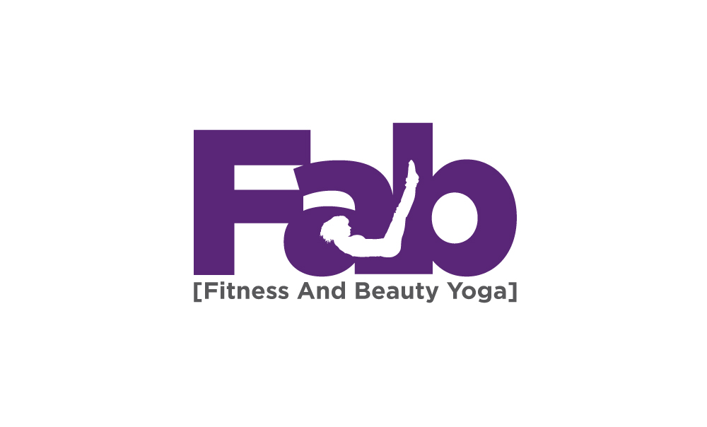 FAB (Fitness and Beauty)