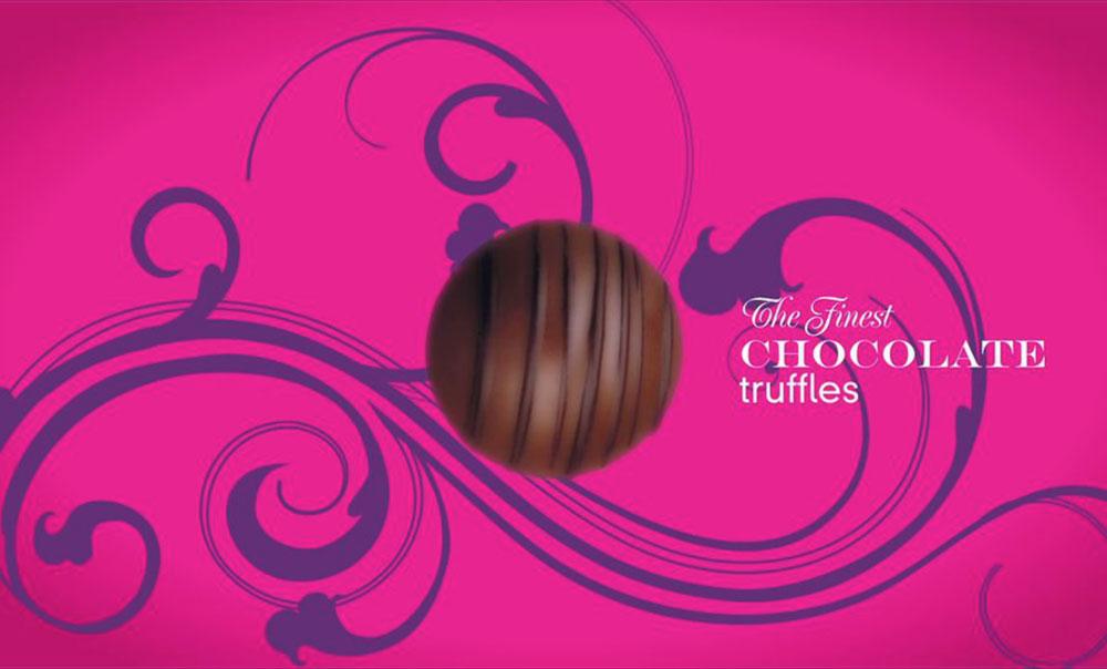 Devnaa: Indian Inspired Chocolate