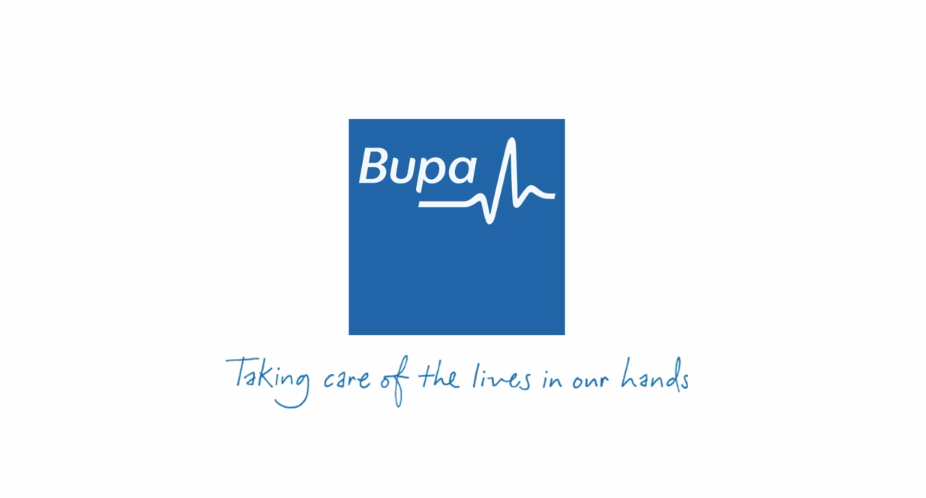 Bupa By Numbers