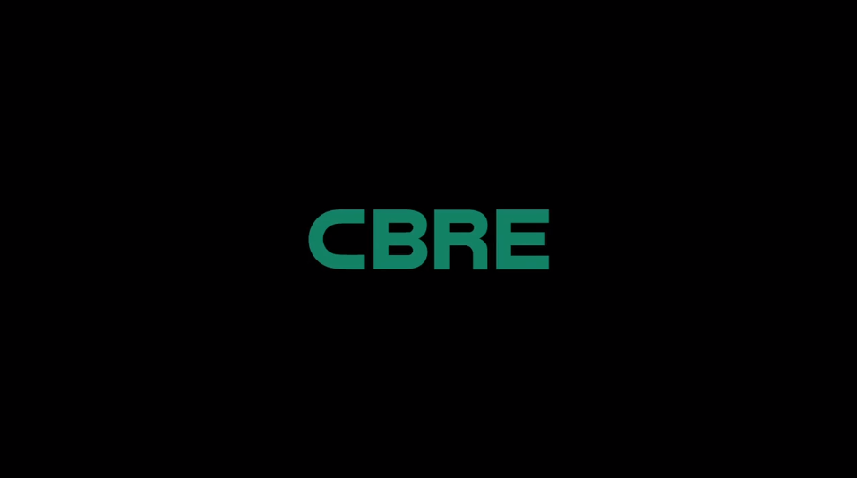CBRE: Restaurants and placemaking in Central London