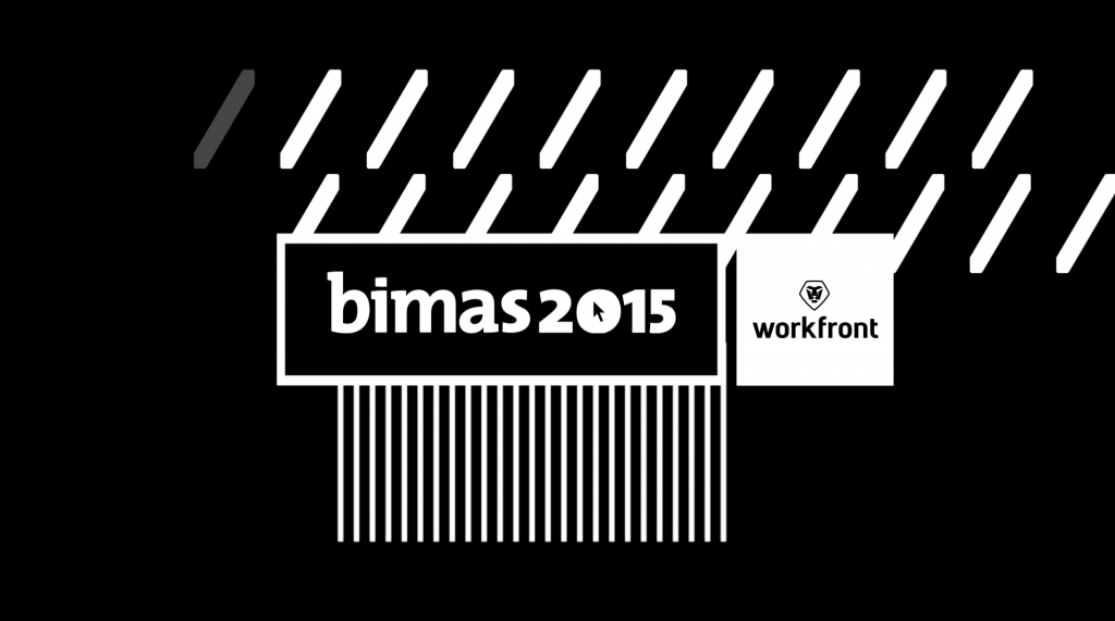 The BIMA Awards 2015