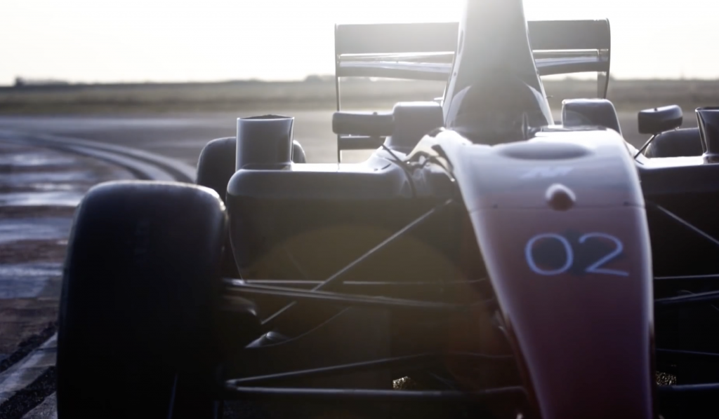 Motorsport Manager Aerodynamics – From The Pit Wall feat. Karun Chandhok