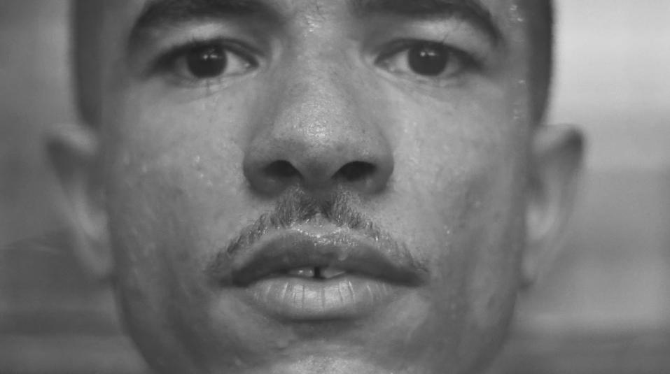 KOFI: A Boxer's Fight Trailer