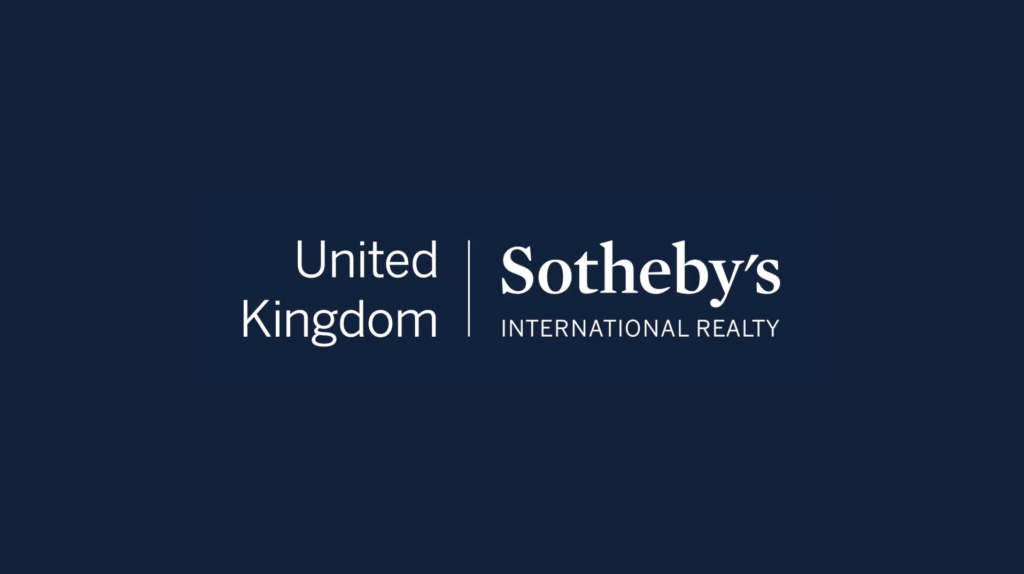 Sotheby's International Realty Presents: Tilney Street