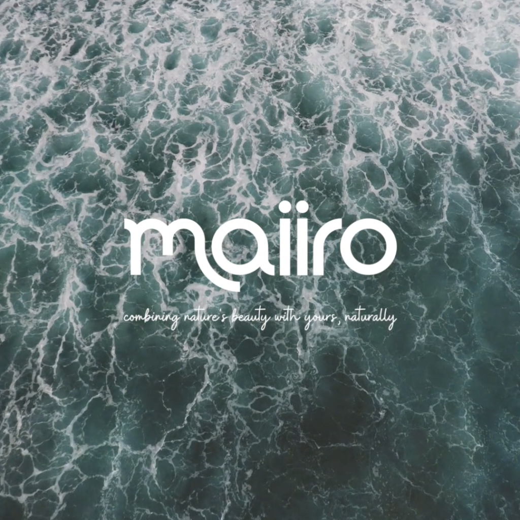 Maiiro – Natural Skin Care